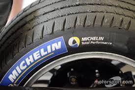 Llantas Michelin: venta online con amplia variedad de modelos y stock de llantas Michelin en www.colombiallantas.com.co