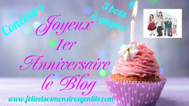 1an_blog_concours