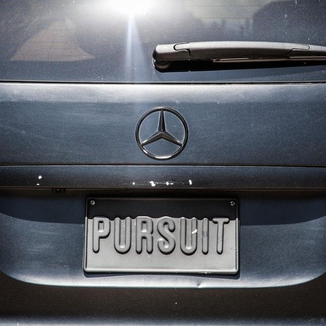 """We need some running footage too, but what's fast enough to film the all-new C-Class? Pssht, easy: a """"Pursuit"""" special ML63 AMG with a roof-mounted remote camera.  #MBPhotoPass #Mercedes #Benz #CClass #sedan #BehindTheScenes #carsofinstagram #instacar #germancars #luxury #CA #California"""
