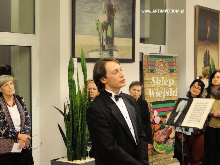 Grzegorz Pytlak