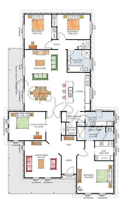 Windsor floor plan download a pdf here paal kit homes for Paal kit home designs
