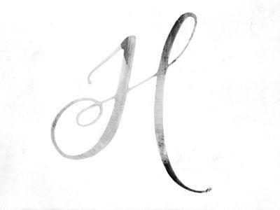 Best  R Letter Tattoo Ideas On   J Alphabet Tattoo
