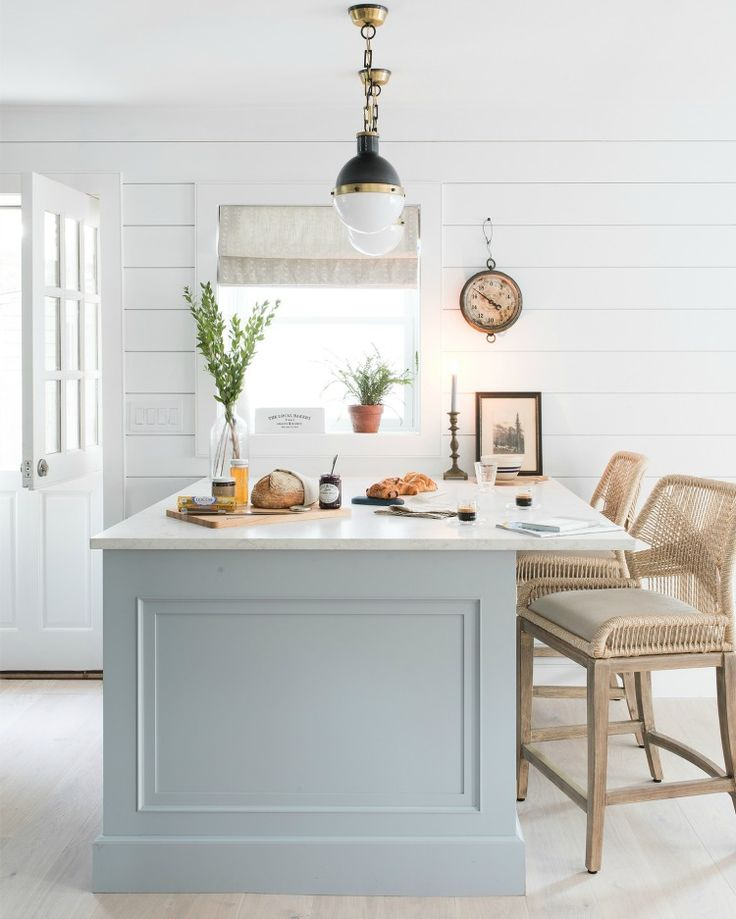 "3576 Best """"Fabulous Kitchens"""" Images On Pinterest"