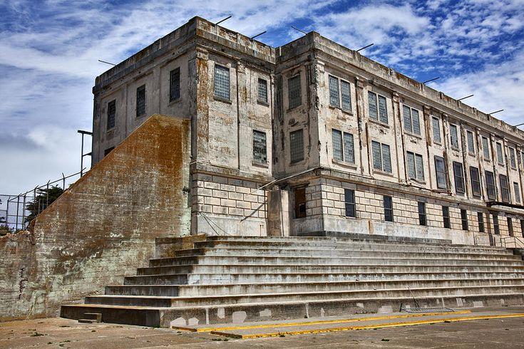 1000 images about alcatraz on pinterest bbc world news most