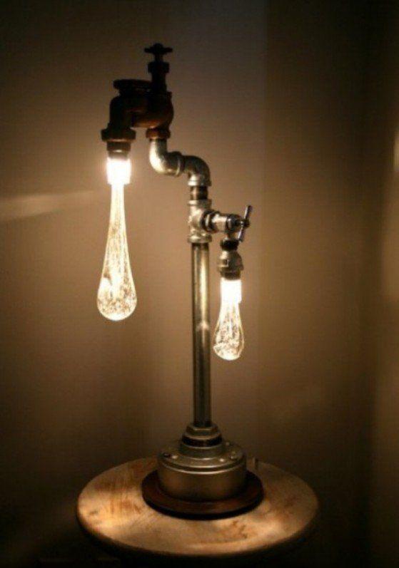 unusual lighting fixtures. Image Detail For -Unique \u0026 Unusual Lamp Designs Collections \u003e Other HomeRevo.com Lighting Fixtures U