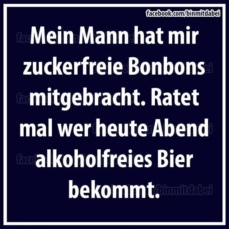 Decision Wine Is Not Alcoholic Best Usa Witzige Spruche