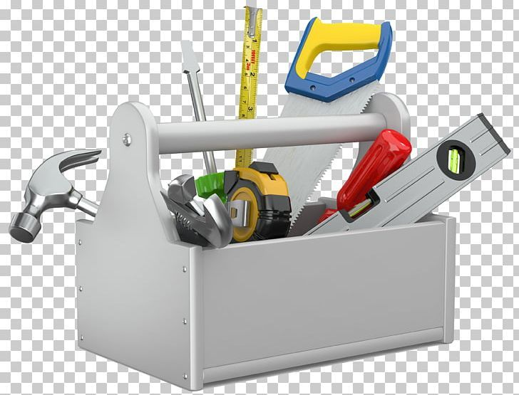 Hand Tool Tool Boxes Stock Photography Stock Illustration Png Angle Hammer Hand Saws Hand Tool Hardware Tool Box Hand Tools Stock Illustration