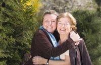 7 Dementia Facts that Dispel Myths