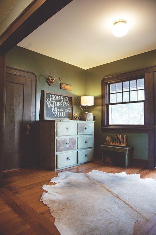 best 25 dark wood trim ideas on pinterest wood trim dark trim and wood trim walls. Black Bedroom Furniture Sets. Home Design Ideas