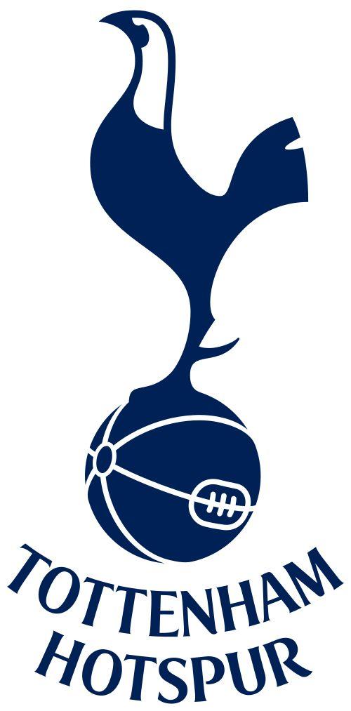 Tottenham Hotspur - Foot - England