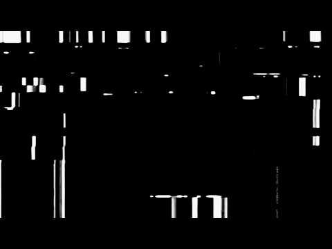 244) Static VHS Glitch / TV Effect Overlay (VCR) - YouTube