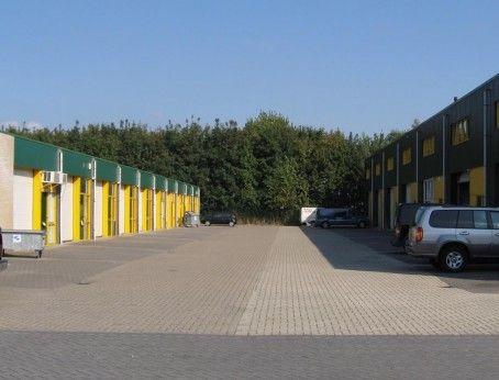 Bedrijfsruimte te huur Almere. Bepaal vrijblijvend uw eigen huurprijs en plaats een bieding op de gevraagde huurprijs. Vragen over bieden? Bel direct 085-401399   http://www.huurbieding.nl/huur/bedrijfsruimte/1-00762/almere/zandzuigerstraat-75.html  #bedrijfsruimte #tehuur #Almere #gemeenten #lelystad #zeewolde #ondernemers #gezocht #mkb #zzp #timmerman #loodgieter #opslag #webshop #bieden #huurprijs #huurbieding #vastgoed #nederland