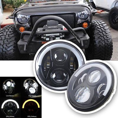7-039-039-inch-Round-LED-Headlights-Bulb-Halo-Ring-for-Jeep-Wrangler-JK-TJ-Hummer-H1-H2