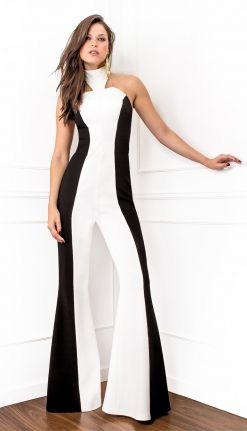 Macacão   Skazi, Moda feminina, roupa casual, vestidos, saias, mulher moderna