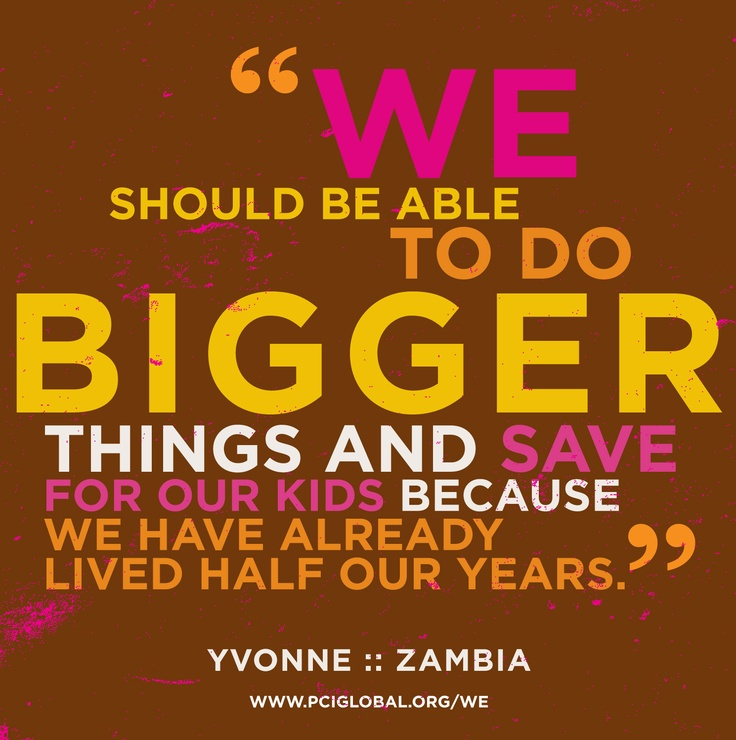 #women #quote #empower: Weight Weightloss, Woman Quotes, Weight Loss, Empowering Women, Fitness Inspiration, Fatloss Loseweight, Quote Empower, Weightloss Fatloss