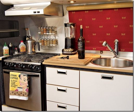 pinterest cabinets kitchen 1027 best images about vintage glamper camper on 24753