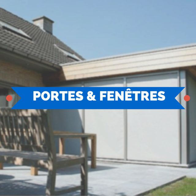 53 best ideas about portes et fen tres on pinterest for Porte fenetre kommerling