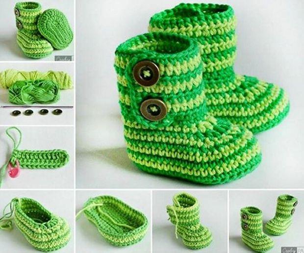 Mejores 87 imágenes de scarpine en Pinterest | Zapatillas ...