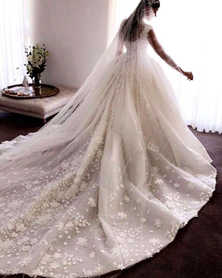 88 best Steven Khalil images on Pinterest | Brides, Short wedding ...