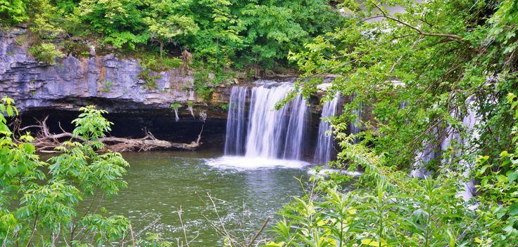 Ludlow Falls OH Middle Eastern Single Men