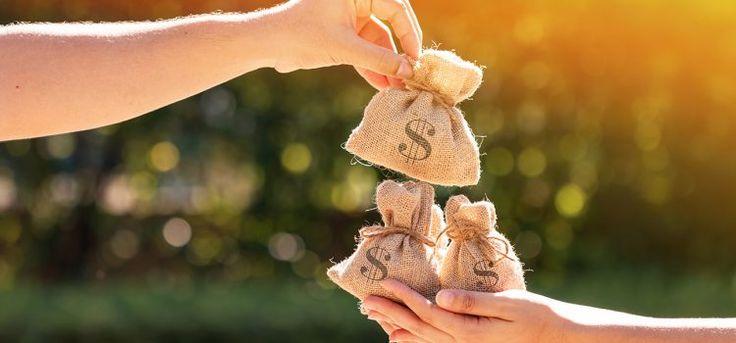 5 Kondisi Bisnis Pinjaman Dana Tunai Tanpa Jaminan Tanpa Kartu Kredit