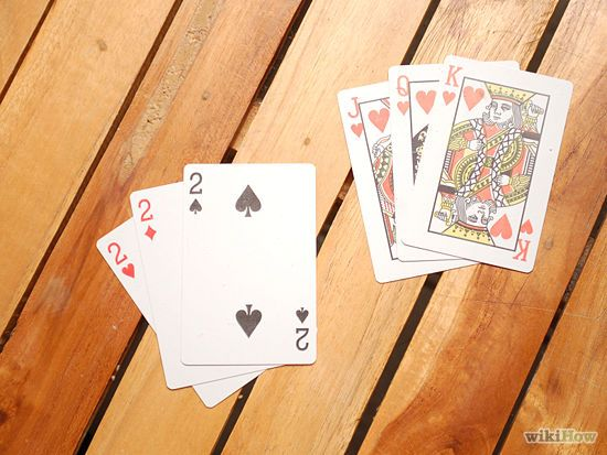 Image result for Tips & Tricks to Upgrade Your Rummy Skills to Win More Cash