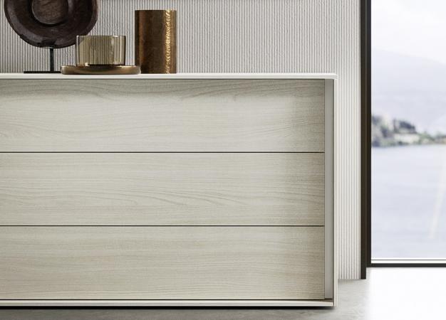 Contemporary Bedroom Furniture, Bedroom Furniture Runners