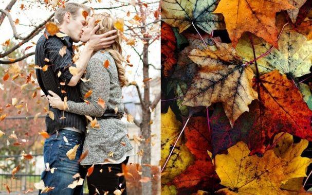 Fall Inspiration! Fall fashion   fall inspiration   Autumn style   autumn inspiration!