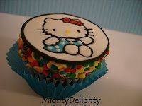 hello kitty cupcake topper template - 70 best images about chocolate and royal icing templates