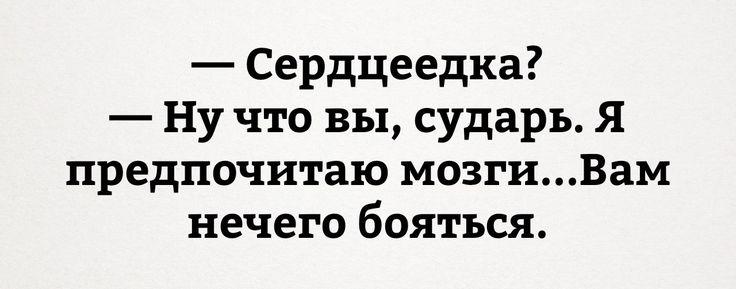 bytBzTsm6-U.jpg (1280×503)