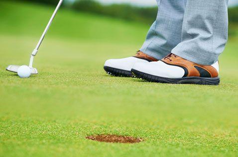 Pitch & Putt, la nuova moda del golf