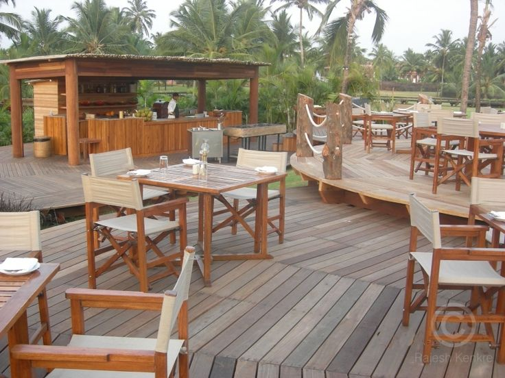 advantages of clay hollow deck, Advantages of Composite Decking