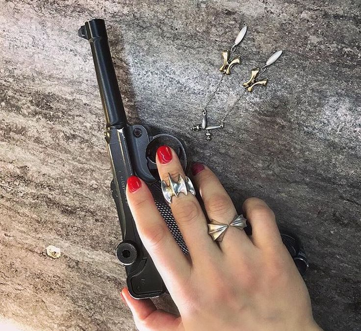 Красота - оружие массового поражения!👌🏼 #laressjewellery #love #beautiful #instagram #style #like #beauty #repost #jewellery #laressart #art #moscow #russia
