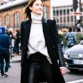 41 Outfits to Copy All Fall and Winter Long