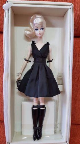 2016 4e  Madrid Fashion Doll Show Barbie Convention (SDC) Madrid – Barbie Silkstone exclusive Spanish Doll Convention (SDC) Madrid  – September, 2016.