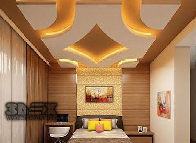 The 25+ best Best false ceiling designs ideas on Pinterest | Best ...