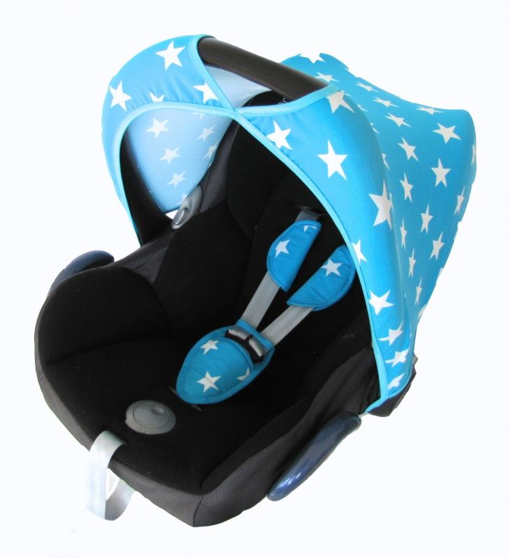 82 best images about maxi cosi blue car seat covers on. Black Bedroom Furniture Sets. Home Design Ideas
