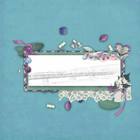Created using  Spring Dawn by Marie H DesignsGDS http://www.godigitalscrapbooking.com/shop/index.php?main_page=product_dnld_info&cPath=29_331&products_id=32578PDW http://www.plaindigitalwrapper.com/shoppe/product.php?productid=13671&cat=&page=1