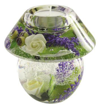"Dreamlight ""Provence"" (Noblesse Smart) | im Käthe Wohlfahrt - Online Shop"