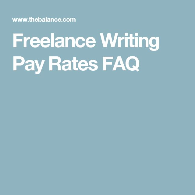 free resume assessment Domov Writing assignments service
