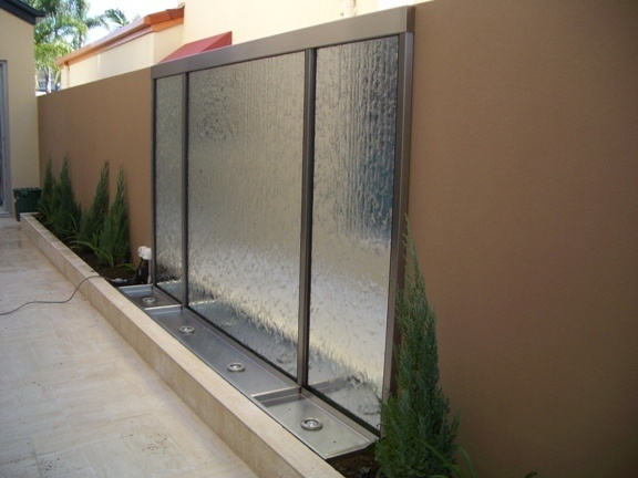 Indoor Water FeaturesFountains A Collection Of Ideas To