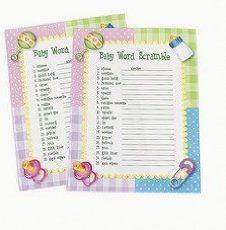 1000 ideias sobre poemas de ch de beb no pinterest convites de