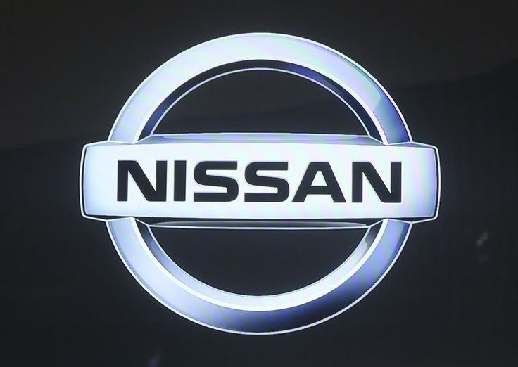 My AP Story today https://www.apnews.com/27006dc053634796ab48f0a25979cd17/Nissan's-profit-flat-over-inspection-scandal,-legal-costs