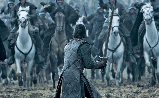 #battleofthebastards #thegameofthrones #tgot #gameofthrones #got #snow #house #battle #war #bulearmy #metalhead #metal #oldschool #art #movie #cinema #tvshow #tvseries #series #season6 #tv #hbo #fight
