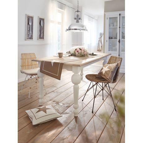 ber ideen zu korbst hle auf pinterest stuhl leder h bsch interior und wei e m bel. Black Bedroom Furniture Sets. Home Design Ideas