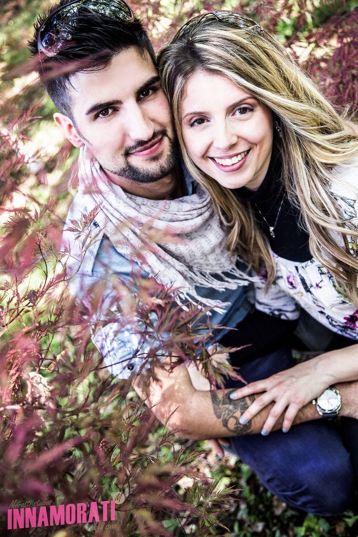 Parco sigurtà #sigurtà #parco #love session #matrimonio