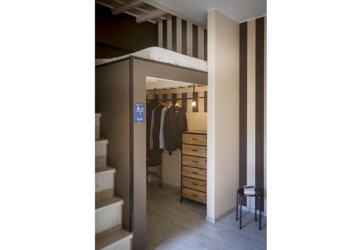 Oltre 20 migliori idee su metri in legno su pinterest for Scala metri quadrati
