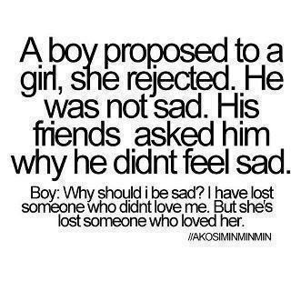 Love Lost Quotes For Her Alluring 178 Best Sayingss Images On Pinterest  El Amor Famous Quotes And
