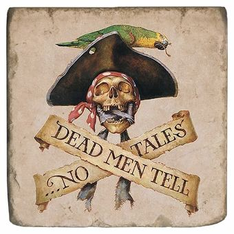 Can't wait for this movie to come out in 2016 (Pirates of the Caribbean: Dead Men Tell No Tales)
