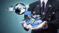 IBM WebSphere Message Broker Solution Dev  Practice Test Coupon|$10 50% off #coupon